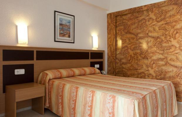 фото отеля Ambassador Playa I изображение №9