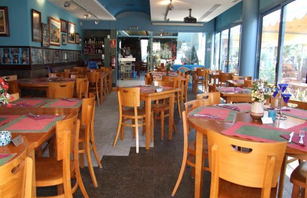 фотографии отеля Costa Verde Rentalmar изображение №35