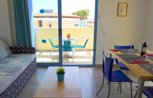 фотографии отеля Costa Verde Rentalmar изображение №23