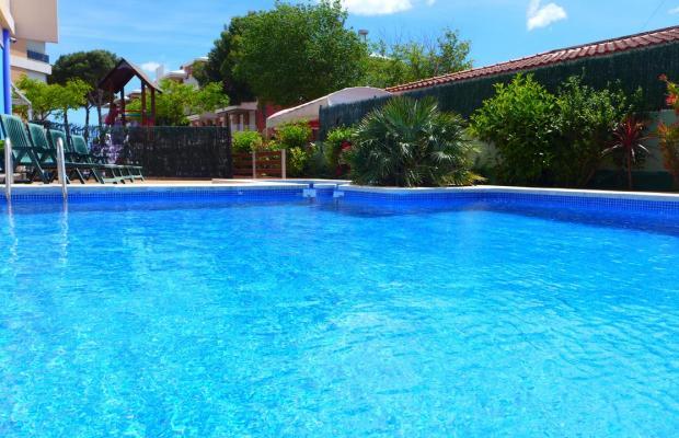 фотографии Costa Verde Rentalmar изображение №20