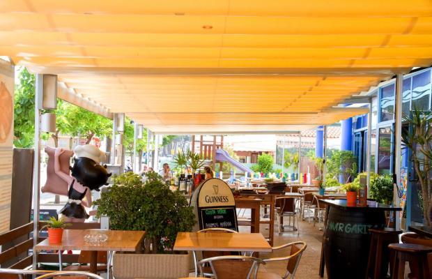 фотографии Costa Verde Rentalmar изображение №8