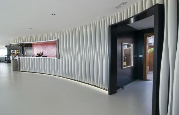 фото Apartamentos del Mar изображение №14