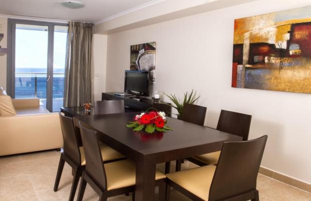 фото отеля Apartamentos del Mar изображение №5