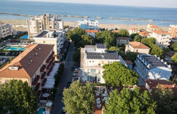 фото отеля Villa Dei Fiori изображение №25