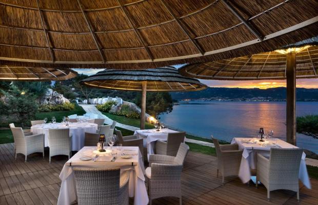 фотографии отеля Hotel La Rocca Resort & Spa изображение №3