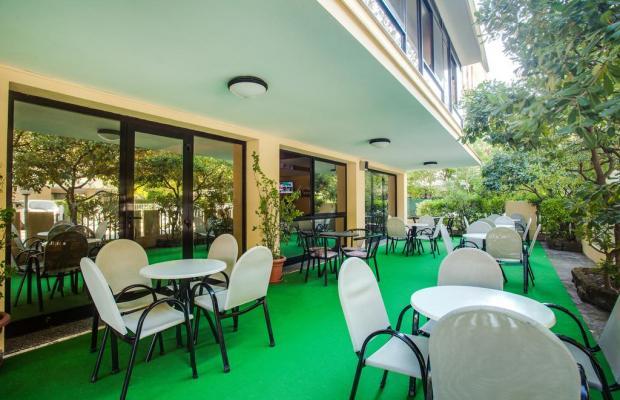 фото отеля Club Hotel Residence изображение №17