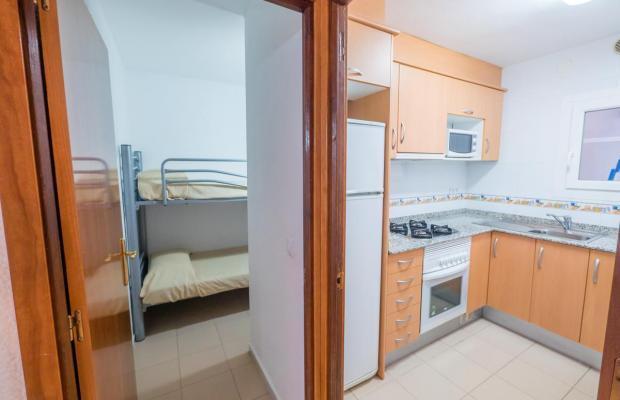 фотографии Apartamentos Isern Blanes изображение №28