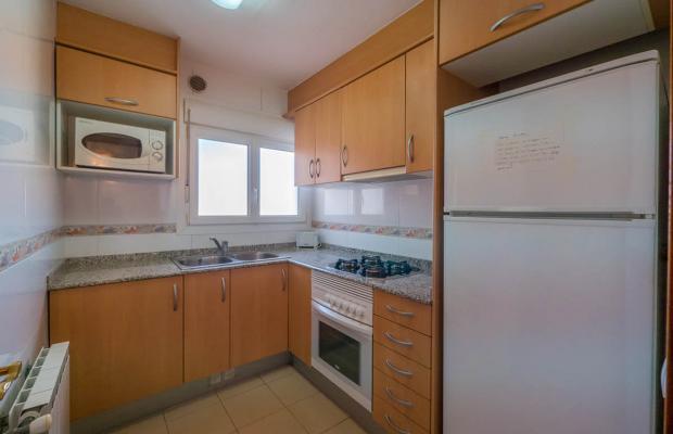 фото Apartamentos Isern Blanes изображение №26
