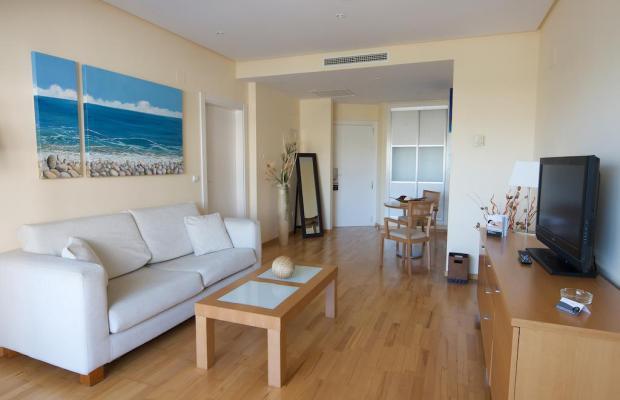 фотографии Albir Playa Hotel & Spa изображение №8