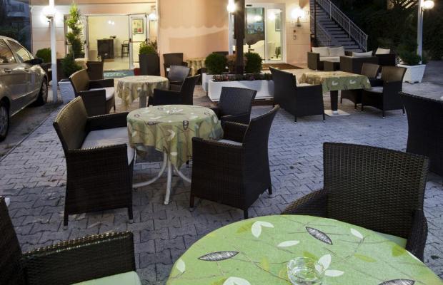фото отеля Chery изображение №1