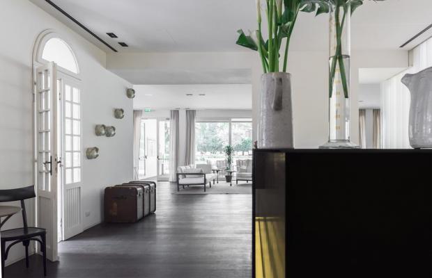 фото отеля Villa Regina - MarePineta Resort изображение №9