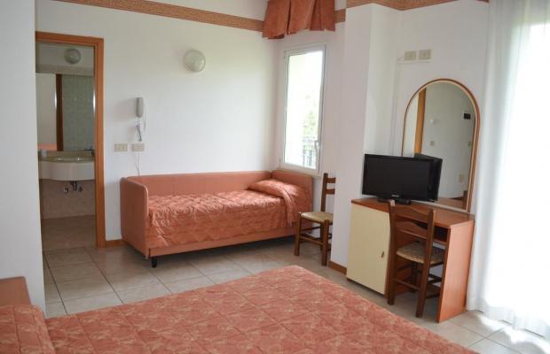 фотографии отеля Des Bains изображение №11