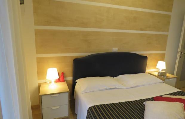 фото отеля Residenza Levante изображение №17