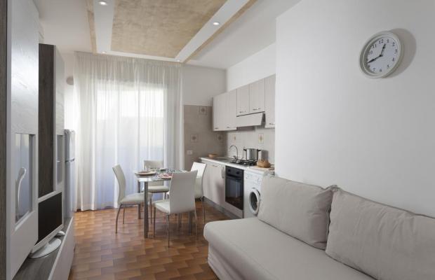 фото отеля Residenza Levante изображение №9