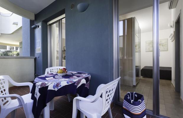 фото Residenza Levante изображение №2