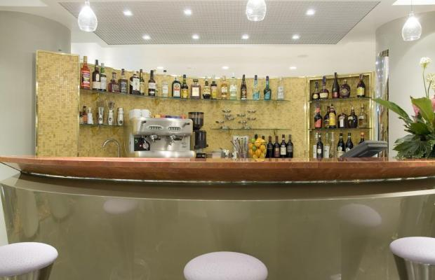 фотографии отеля Club House изображение №11