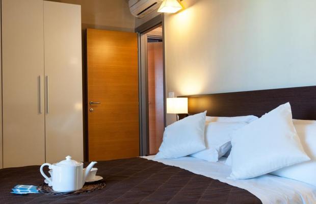 фото отеля Residence Sottovento изображение №5