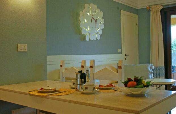 фото отеля Lantana Hotel & Residence изображение №41