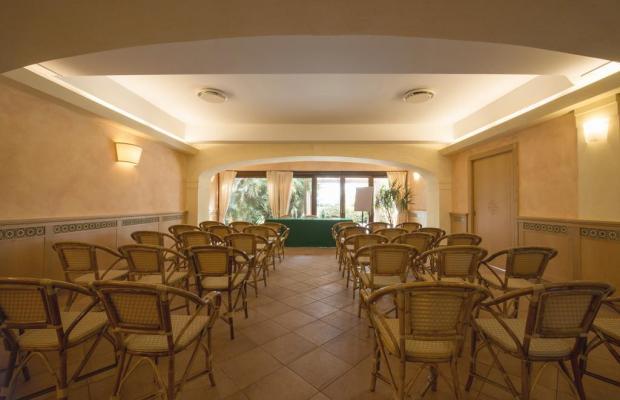 фото Lantana Hotel & Residence изображение №14