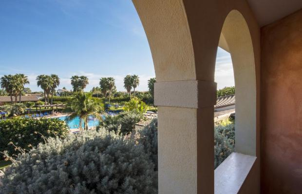 фото Lantana Hotel & Residence изображение №10