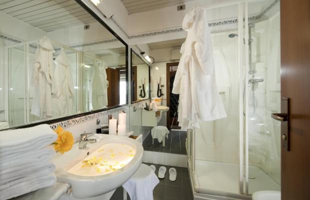 фото отеля Family Hotel Continental (ех. Continental dei Congressi) изображение №21