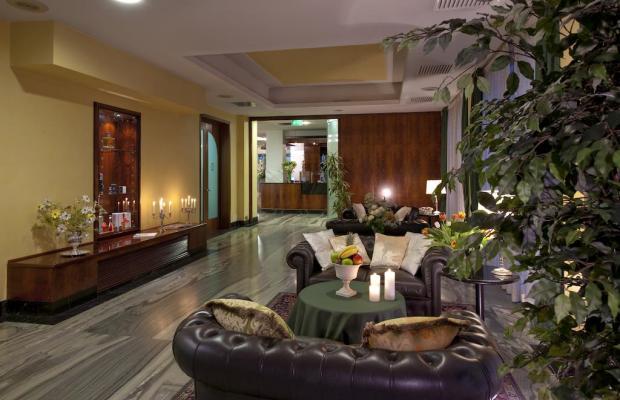 фотографии Family Hotel Continental (ех. Continental dei Congressi) изображение №20