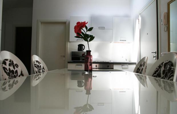 фото Residence Fanny изображение №2