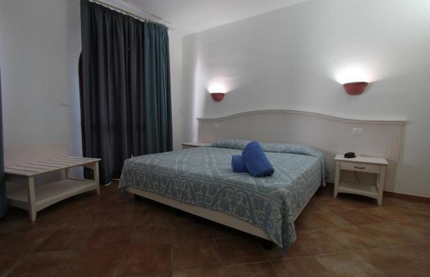 фотографии отеля Club Li Graniti изображение №31