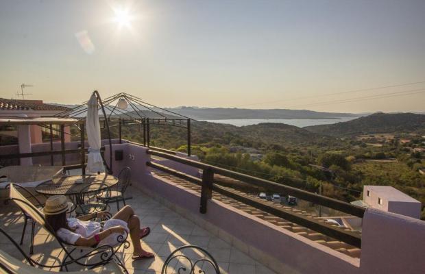 фото отеля Club Li Graniti изображение №5