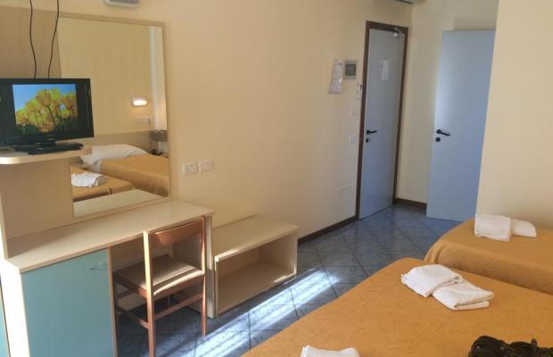 фотографии отеля Corona изображение №11
