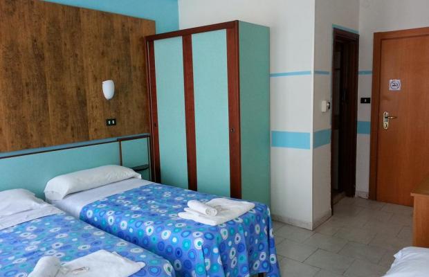фото отеля Costa D`Oro изображение №9