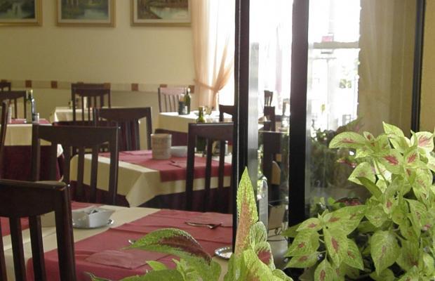 фотографии отеля Crosal изображение №27