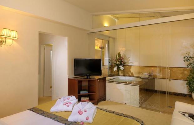 фотографии Hotel De Londres изображение №28