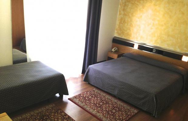 фотографии отеля Park Hotel изображение №11