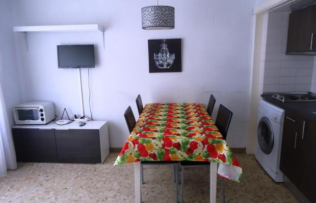 фото отеля Apartamentos Playas Lloret изображение №13