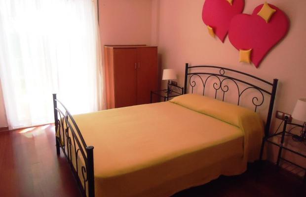 фотографии Apartamentos Playas Lloret изображение №12