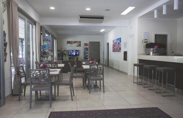 фотографии отеля Reyt изображение №23