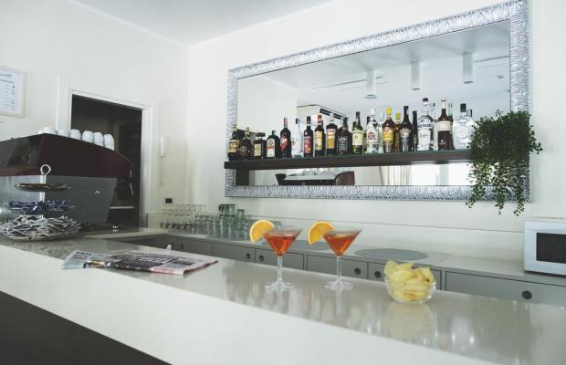 фото отеля Reyt изображение №21