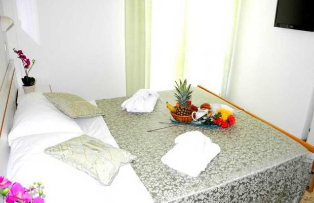 фотографии отеля Reyt изображение №3