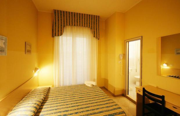 фото отеля Sole Mio изображение №13