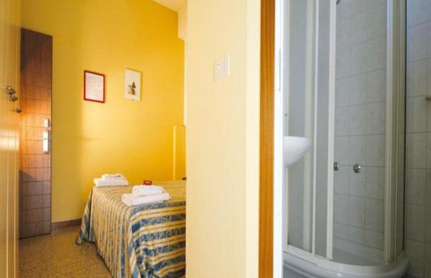 фотографии отеля Sole Mio изображение №3