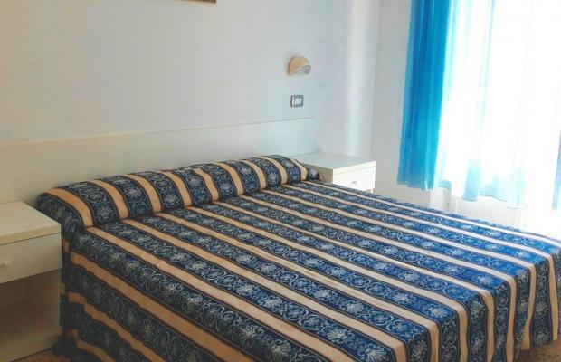 фото отеля Riva (ex. Nevada) изображение №5