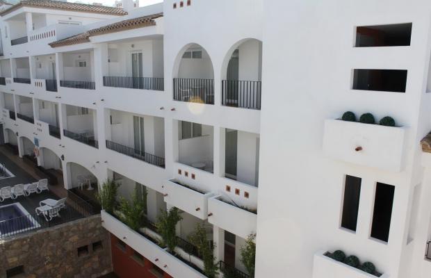 фотографии Apartomentos Puerto Mar изображение №16