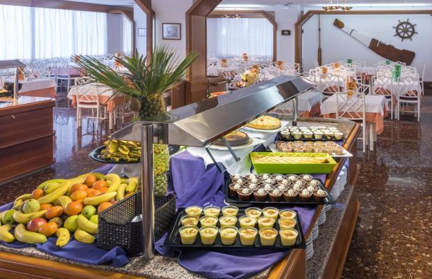 фото отеля Hotel GHT Aquarium & Spa изображение №17