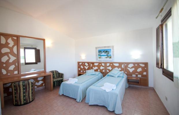 фото отеля Club Esse Gallura Beach Village (ех. Alba Di Luna) изображение №13