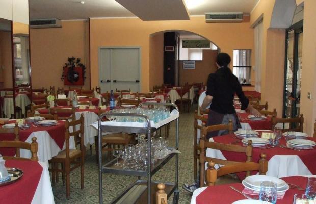 фотографии отеля Stradiot изображение №15