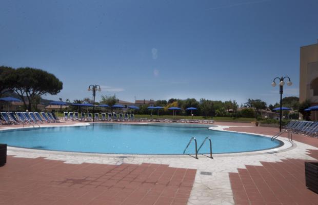 фото отеля Blu Hotel Morisco изображение №17