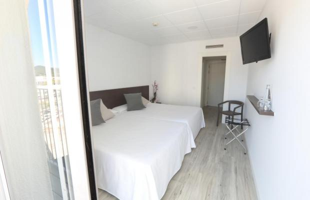 фотографии отеля Gran Hotel Don Juan Resort изображение №15