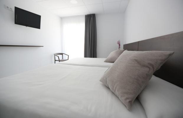 фото Gran Hotel Don Juan Resort изображение №10
