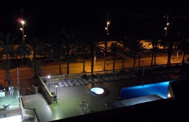 фотографии отеля Allsun Hotel Pil-lari Playa изображение №23